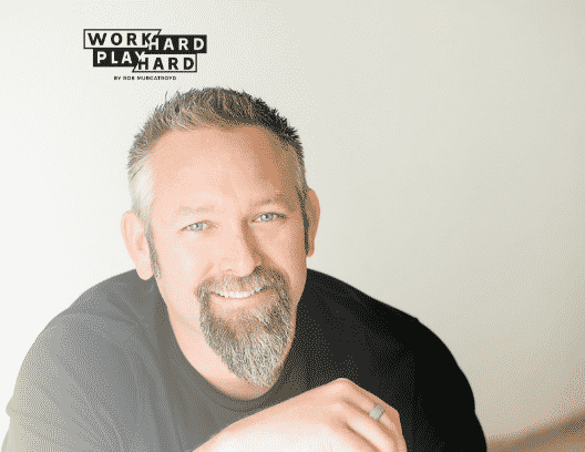 158: Steve Valentine | Real estate is for everyone